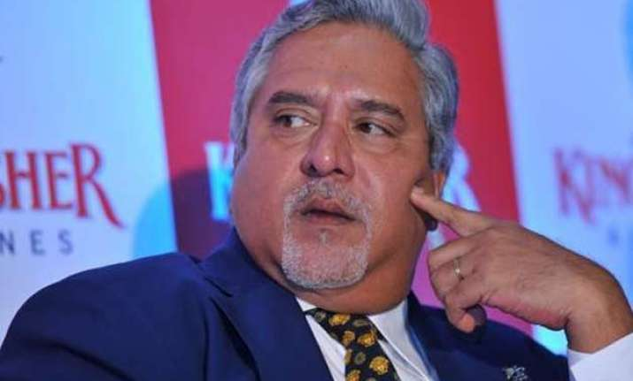 vijay mallya quits as united spirits chairman to pocket rs