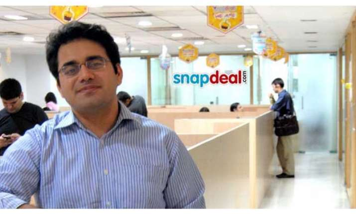 fir ordered against snapdeal ceo kunal bahal for allegedly