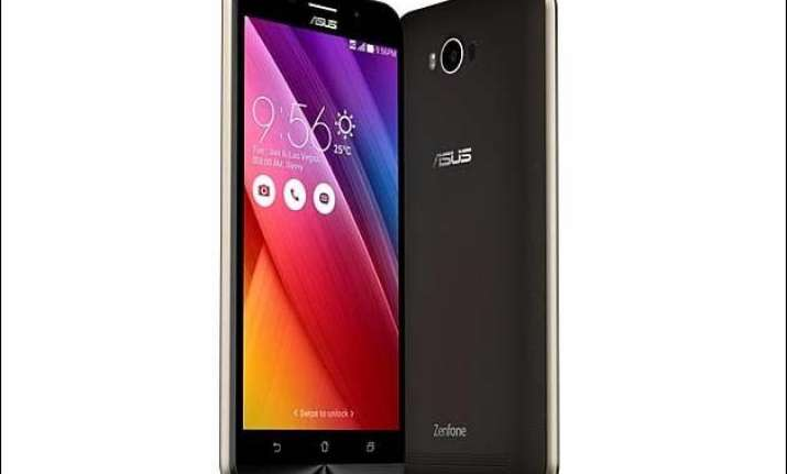 7 features which make asus s zenfone max a good buy