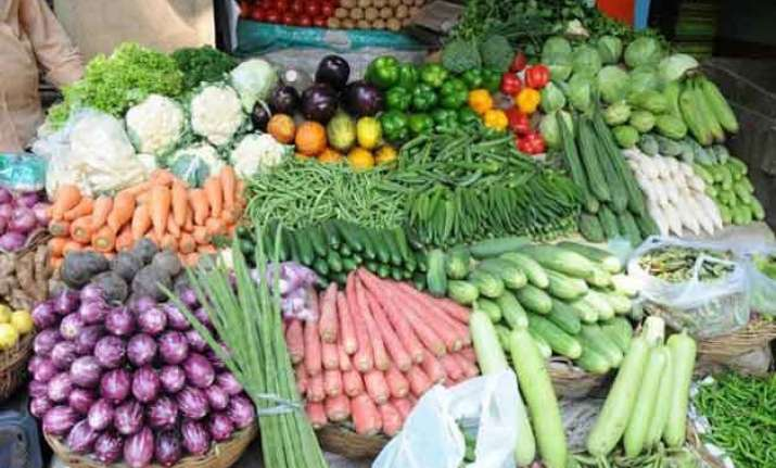 inflation falls to all time low of 2.06 in feb on cheaper