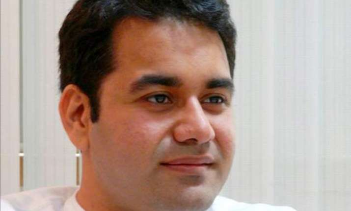 snapdeal happened after stumbling 5 times snapdeal ceo