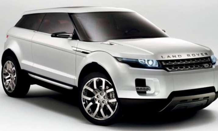 tatas land rover only indian owned brand in world s top 100