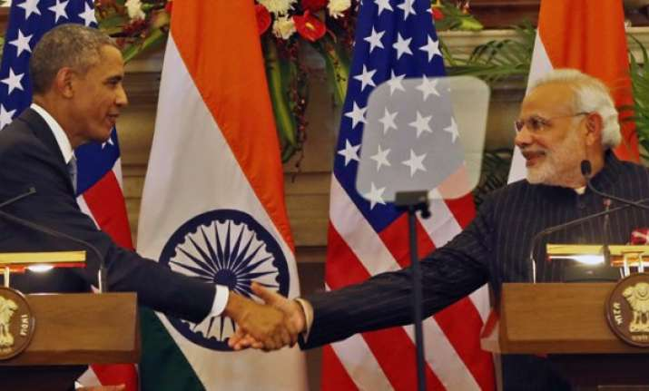 indo us nuke deal industry seeks clarity on operating cost