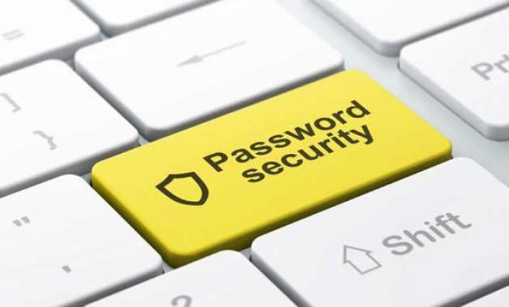 simple tips to ensure safety of your online passwords
