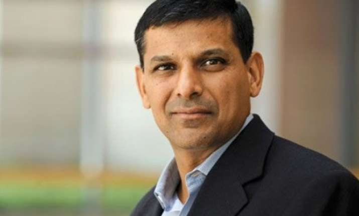 revolutionary budget sparks raghuram rajan to cut rates