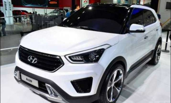 hyundai motor india to hike prices up to rs 30 000