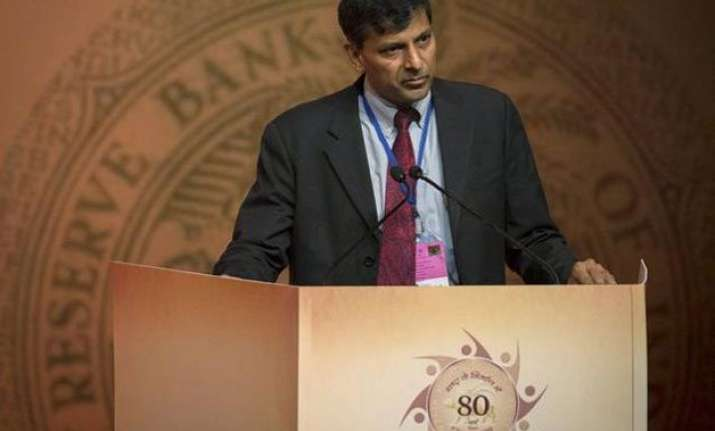 government to curb rbi governor s power can t veto on