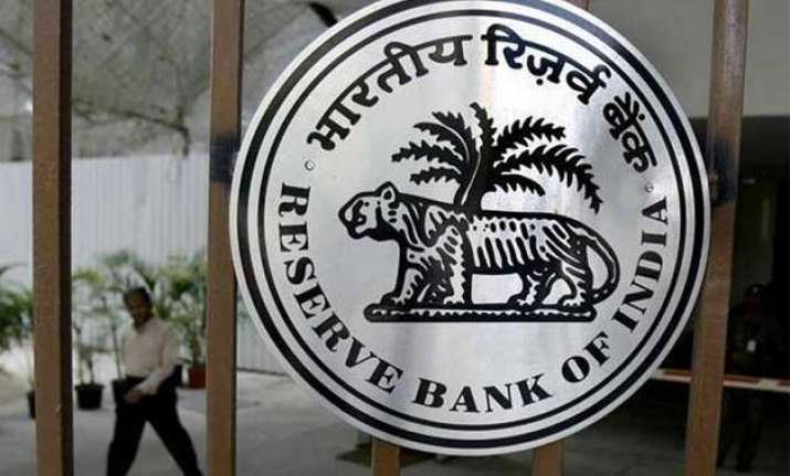 monsoon still a concern though initial fears allayed rbi