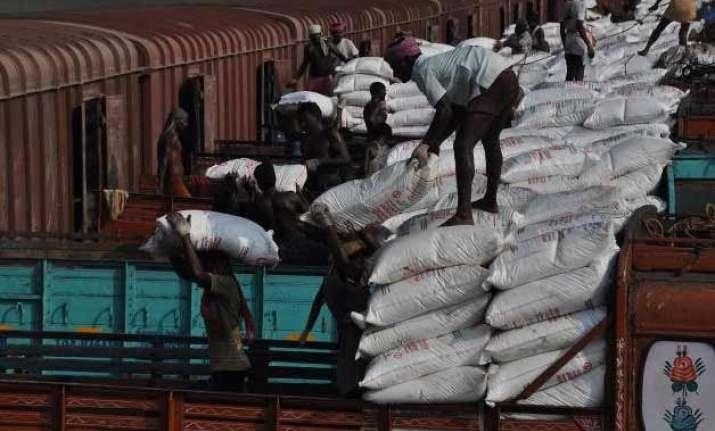 no major investment in fertiliser plants during 2010 14 cag