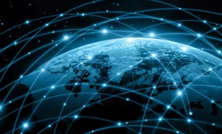 net neutrality govt extends deadline for comments to august