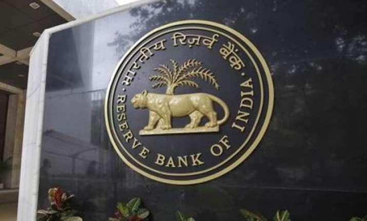rbi nudges banks to cut lending rates