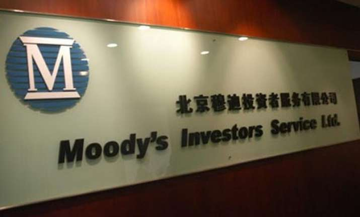 asia resilient to external shocks moody s