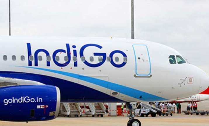 indigo to launch 16 new flights on domestic routes