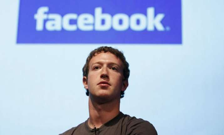facebook gives benefits worth 20 million to indian
