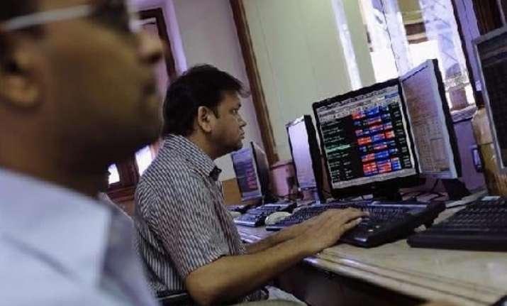sensex falls over 300 points as china markets crash again