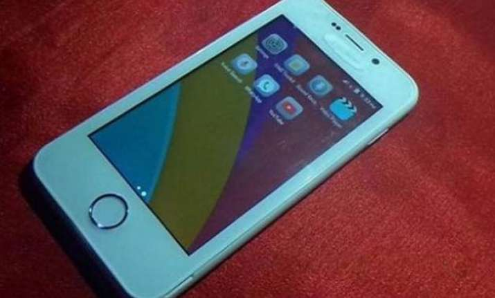 trouble mounts for freedom 251 as prototype maker vows