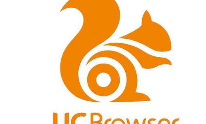 ucweb browser releases new versions