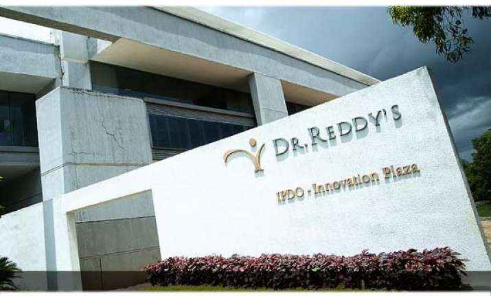 dr. reddy s acquires nicotine therapy patch habitrol