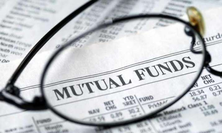 mutual fund asset base from smaller cities up 36 at rs 1.89