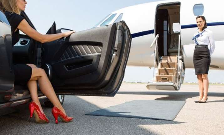 top 20 habits of world s wealthiest people