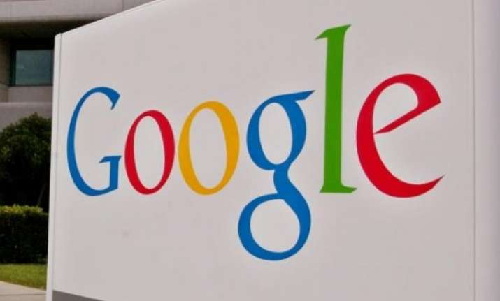 Google Launches Hindi Advertising Service - Hindi speakers in the world