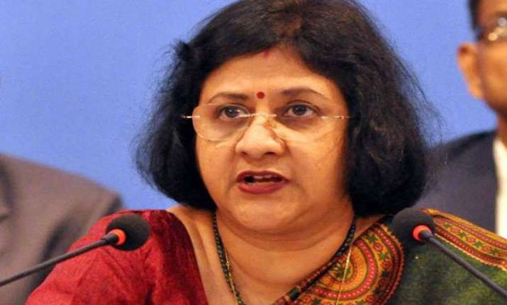 sbi to divest 10 in life insurance venture