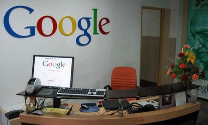 four cases against google for alleged abuse of dominant