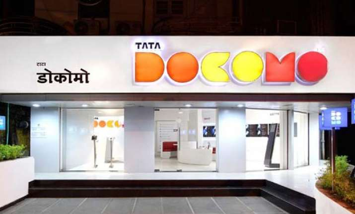 rbi approves tata s offer for docomo buy back