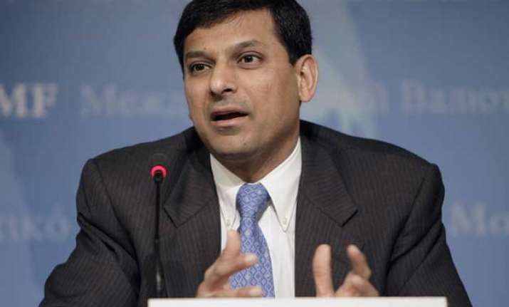 full rupee convertibility in a few years rbi governor