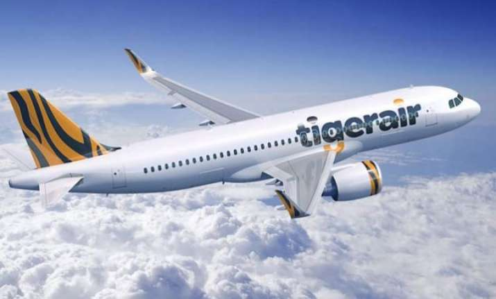 tigerair launches pay to go return for free offer for axis