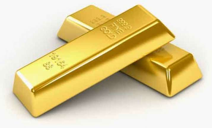 bullion cos welcome gold scheme unhappy over duty status quo