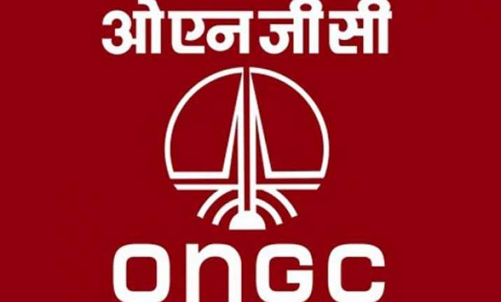 ongc director suspended by oil ministry