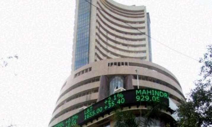 top five sensex firms add rs 31k cr in market valuation