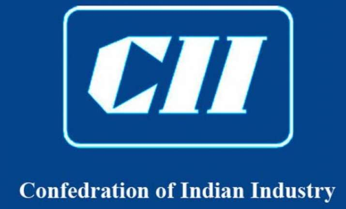cii for reduction in cst rate in forthcoming budget