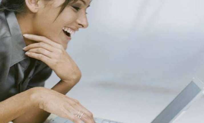 good news for online shoppers zero interest emis on