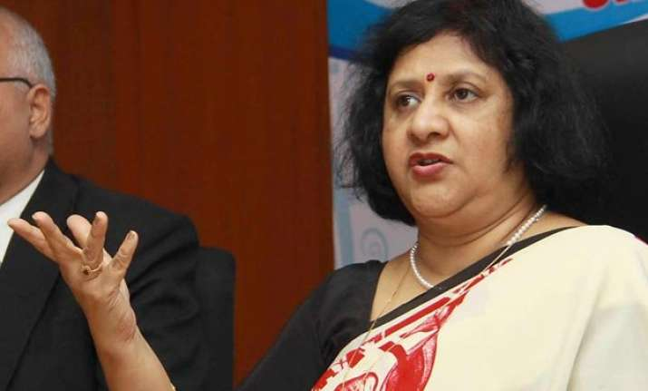 sbi to cut interest rate based on evolving circumstances