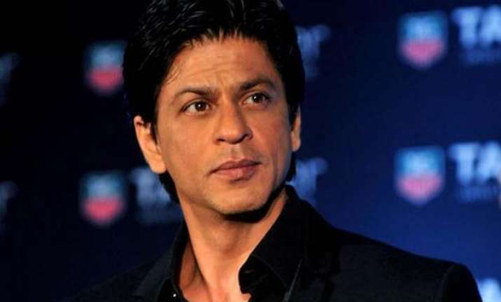 shah rukh khan has high hopes from union budget 2015