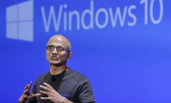 review 5 ways windows 10 fixes annoyances in predecessor