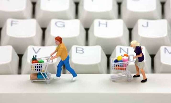 startups and ecommerce firms pin high hopes on budget 2015