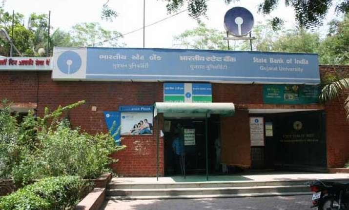 sbi to have dedicated sme branches to increase coverage