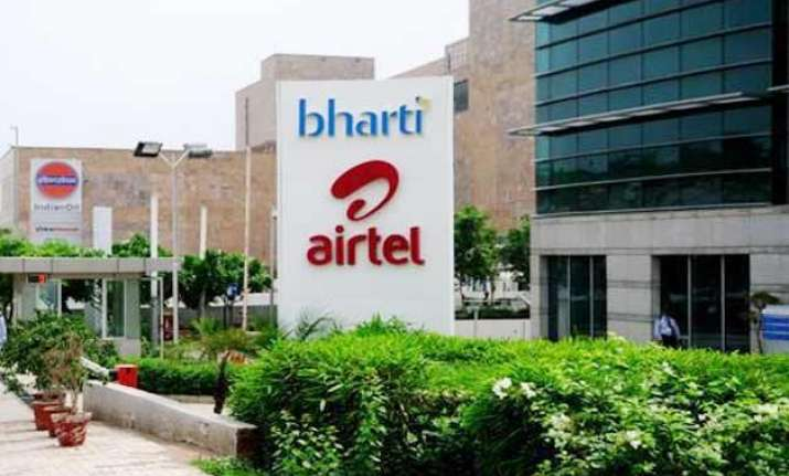 bharti airtel to acquire yts solutions