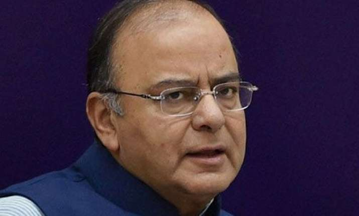 ficci lauds decision to review epf tax proposals