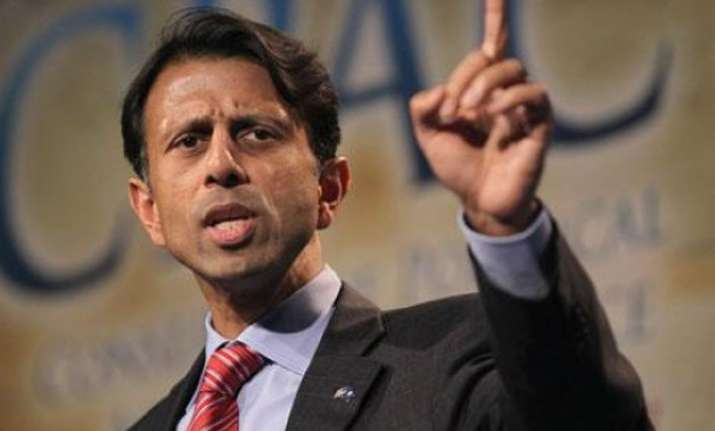 decrying socialism bobby jindal wants poor also to pay taxes