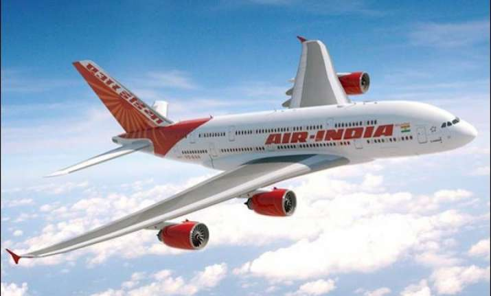 air india may request dgca for soman s reinstatement