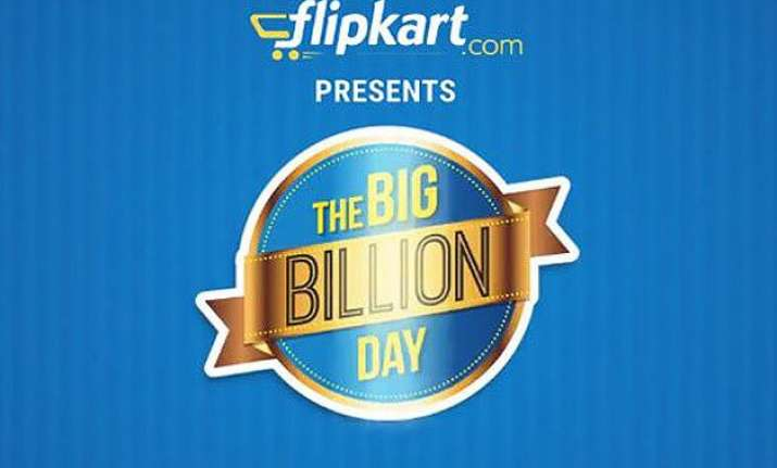 flipkart sells 1 million products in first 10 hrs of