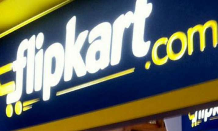flipkart acquires appiterate to strengthen mobile app