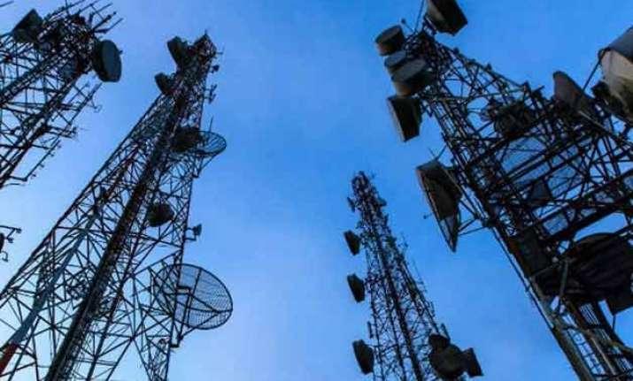spectrum auction leading telecom operators commit about rs