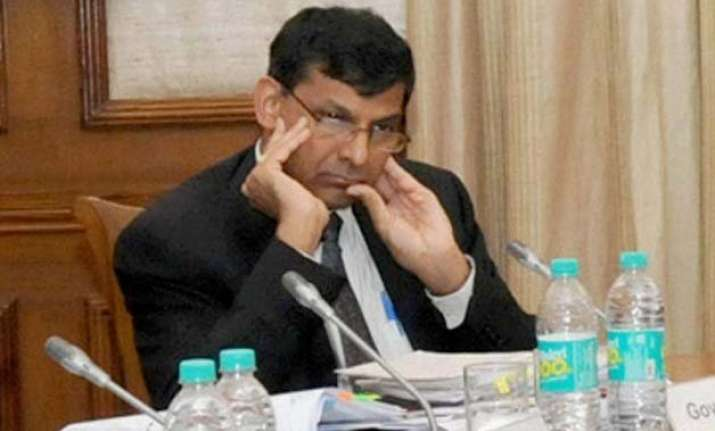 rbi to come out with reasoned response on iip decline