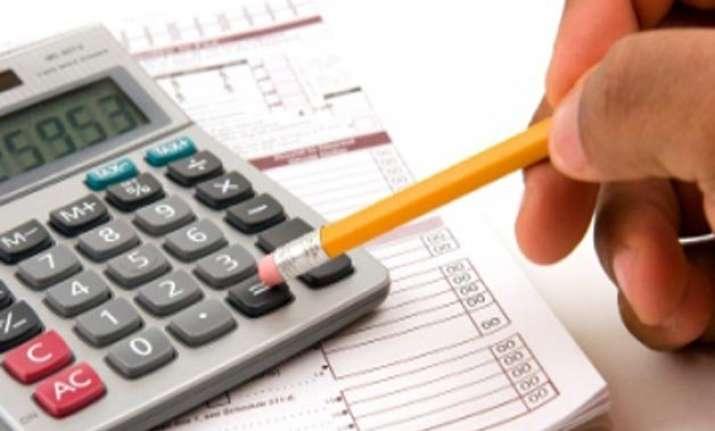 check your new i t assessment range before filing returns