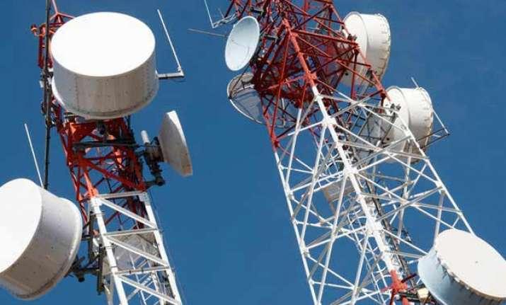 trai fixes call drop compensation at re 1 telcos not happy